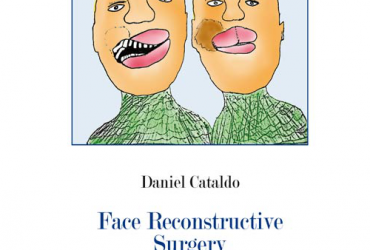 Daniel Cataldo - Face Reconstructive surgery